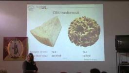Embedded thumbnail for Raffaella Rumiati - Festa di Scienza e Filosofia